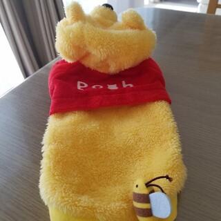 ディズニー(Disney)の犬の服    クリエイティブヨーコ(ペット服/アクセサリー)