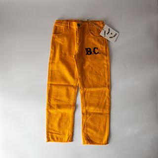 ボボチョース(bobo chose)のbobochoses パンツ ズボン 新品(パンツ/スパッツ)