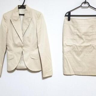 グッチ(Gucci)のグッチ スカートスーツ サイズ上40 下38 -(スーツ)