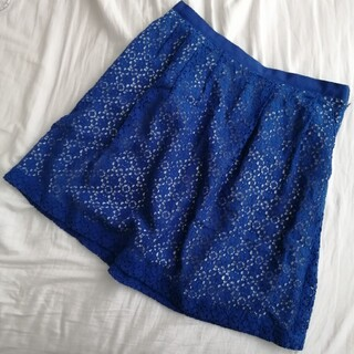 マークバイマークジェイコブス(MARC BY MARC JACOBS)のマークジェイコブス スカート(ひざ丈スカート)