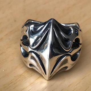 エムズコレクション(M's collection)のエムズコレクション M's collection  シルバーリング 925(リング(指輪))