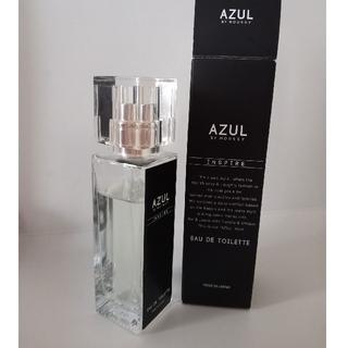 アズールバイマウジー(AZUL by moussy)のAZUL BY MOUSSY  香水(ユニセックス)