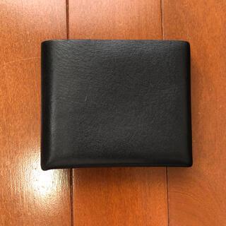 イロセ(i ro se)のirose イロセ 財布(折り財布)
