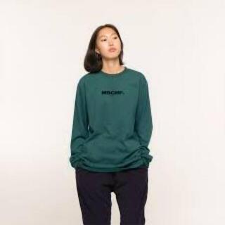 スタイルナンダ(STYLENANDA)のmschf mischief ロンT(Tシャツ(長袖/七分))