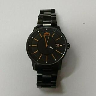 オリエント(ORIENT)のオリエント ORIENT メンズ 腕時計 自動巻き(腕時計(アナログ))
