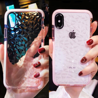 iPhone8 plus iPhone7 plus シリコン ケース(iPhoneケース)