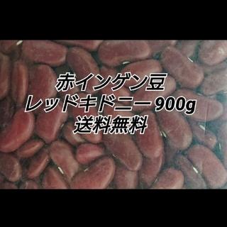 shujin79専用(米/穀物)
