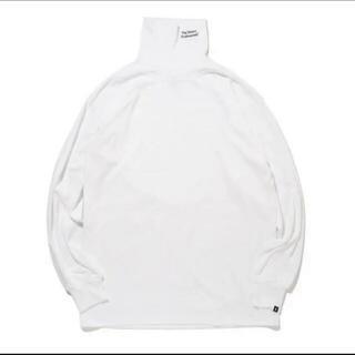 ワンエルディーケーセレクト(1LDK SELECT)のナタク様 The Ennoy Professional TURTLE (Tシャツ/カットソー(七分/長袖))