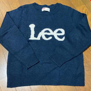 リー(Lee)のLee ニット セーター(ニット/セーター)