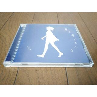 ボカロn-buna通常盤「月を歩いている」アルバムCD ボーカロイド(ボーカロイド)