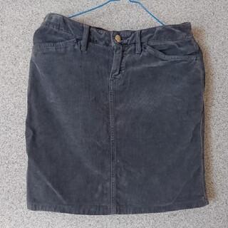 トミーヒルフィガー(TOMMY HILFIGER)のトミーヒルフィガー スカート(ひざ丈スカート)