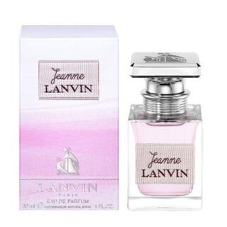 LANVIN - ランバン  ジャンヌ・ランバン  オードパルファム