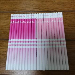 アディダス(adidas)のアディダス 鉛筆 6B  22本(鉛筆)