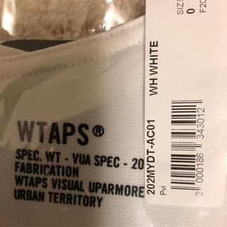 ダブルタップス(W)taps)の新品 Wtaps(その他)