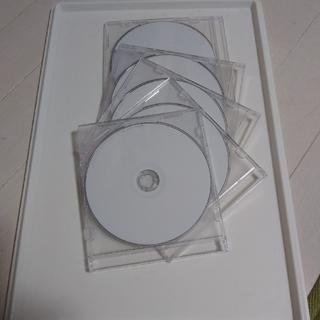 マクセル(maxell)のmaxell DVD-RW 繰り返し録画用 CPRM対応(PC周辺機器)