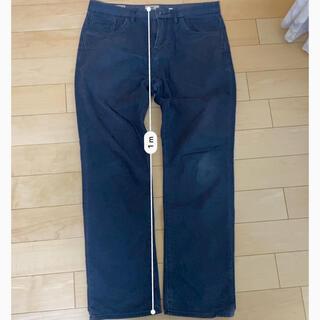ティンバーランド(Timberland)のティンバーランド メンズ カジュアルパンツ  ズボンサイズ34(ワークパンツ/カーゴパンツ)