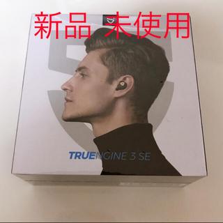 SOUNDPEATS Truengine 3SE(ヘッドフォン/イヤフォン)