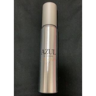 アズールバイマウジー(AZUL by moussy)の☆期間限定値下げ☆ AZUL ボディフレグランスミスト インザスポットライト(ユニセックス)