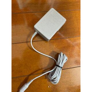 ニンテンドー3DS(ニンテンドー3DS)の3dsll 充電器(バッテリー/充電器)
