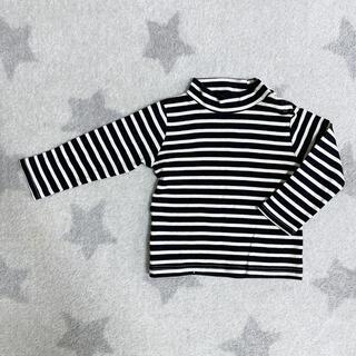 アカチャンホンポ(アカチャンホンポ)のアカチャンホンポ 長袖 95(Tシャツ/カットソー)