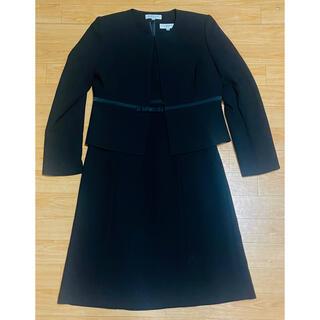 シマムラ(しまむら)のレディース  喪服 ブラックフォーマル(礼服/喪服)