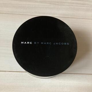 マークバイマークジェイコブス(MARC BY MARC JACOBS)のマークジェイコブス 箱(その他)
