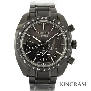 セイコー(SEIKO)のセイコー アストロン レボリューションライン ウオッチサロン専用モ(腕時計(アナログ))
