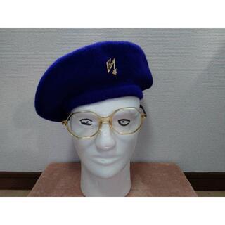 エフェクター(EFFECTOR)のBuddy Optical メガネ モデル  [a] 眼鏡 (サングラス/メガネ)