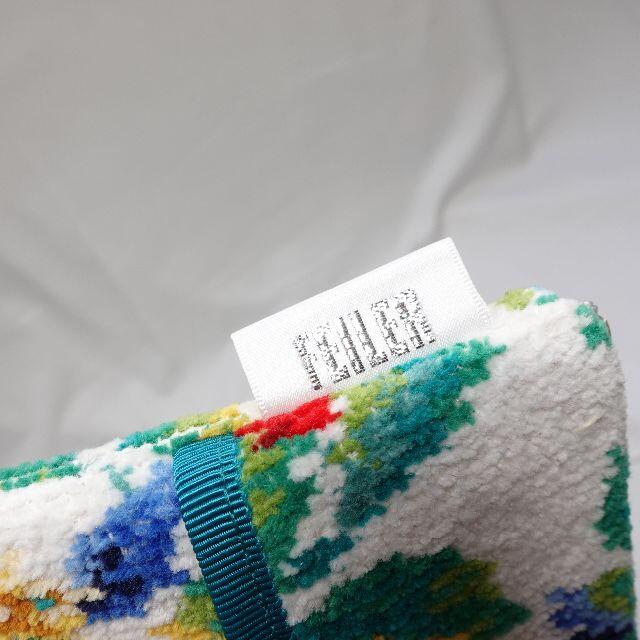 FEILER(フェイラー)の[FEILER/USAディズニー] ティッシュケース&ハンカチ等 インテリア/住まい/日用品の収納家具(ケース/ボックス)の商品写真