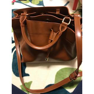 ティティベイト(titivate)のtitivate ティティベイト ショルダーバッグ バッグ カバン 鞄(ショルダーバッグ)