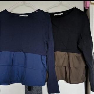 アーバンリサーチ(URBAN RESEARCH)のアーバンリサーチ(Tシャツ(長袖/七分))