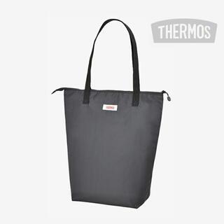 サーモス(THERMOS)のサーモス 保冷ショッピングバッグ(エコバッグ)