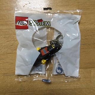 レゴ(Lego)のLEGO 忍者 キーホルダー 未開封(キーホルダー)