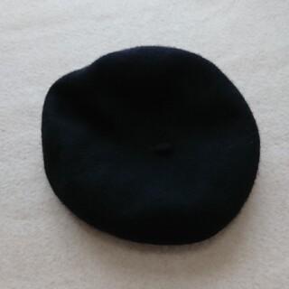 センスオブプレイスバイアーバンリサーチ(SENSE OF PLACE by URBAN RESEARCH)のセンスオブプレイス アーバンリサーチ ベレー帽(ハンチング/ベレー帽)