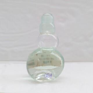 アザロ(AZZARO)の希少 廃盤 AZZARO アザロ オーベル オードトワレ 4mL 香水(香水(女性用))