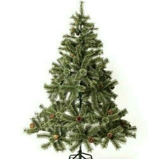 ニコアンド(niko and...)の(yunhi様専用)クリスマスツリー【 nico and 】120㎝(置物)