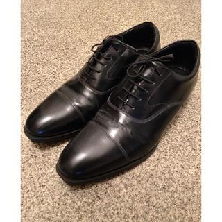 オリヒカ(ORIHICA)のオリヒカ ストレートチップ ビジネスシューズ 革靴(ドレス/ビジネス)