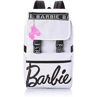 バービー(Barbie)のBarbie リュック レニ(リュック/バックパック)