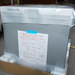 リンナイ(Rinnai)の食器洗い乾燥機   食洗機 ビルトイン(食器洗い機/乾燥機)