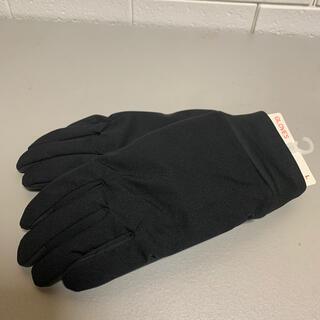ユニクロ(UNIQLO)のUNIQLO GLOVES(手袋)
