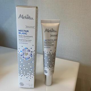 メルヴィータ(Melvita)のMelvita メルヴィータ NBクリーム(美容クリーム) (フェイスクリーム)