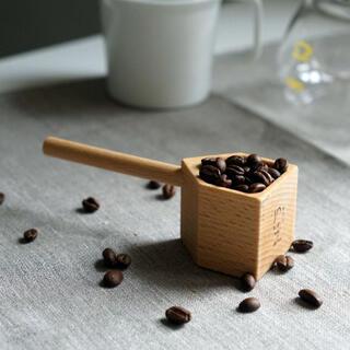 スターバックスコーヒー(Starbucks Coffee)のTORCH コーヒーメジャー ハウス (コーヒーメーカー)