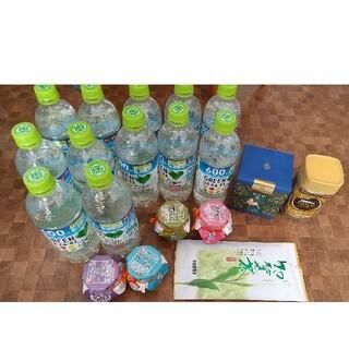 食品 飲料 まとめ売り まとめて 岩のり DAKARA 珈琲 紅茶 緑茶(茶)
