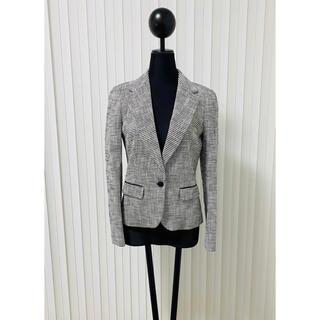 カールラガーフェルド(Karl Lagerfeld)のカールラガーフェルド スーツ ジャケット フォーマル 美品 テーラードジャケット(テーラードジャケット)
