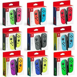 ニンテンドースイッチ(Nintendo Switch)の箱のみ Joy-Con ニンテンドースイッチ Nintendo switch(その他)