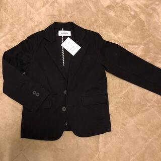 ジェネレーター(GENERATOR)のフォーマル スーツ(ドレス/フォーマル)
