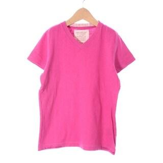 ゴートゥーハリウッド(GO TO HOLLYWOOD)のGO TO HOLLYWOOD Tシャツ・カットソー キッズ(Tシャツ/カットソー)