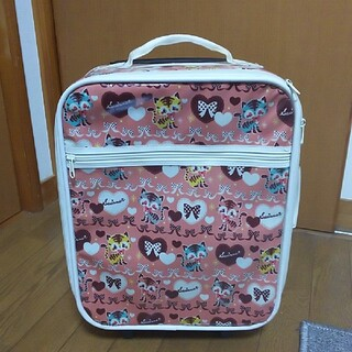 スイマー(SWIMMER)のスイマー キャリーケース(スーツケース/キャリーバッグ)