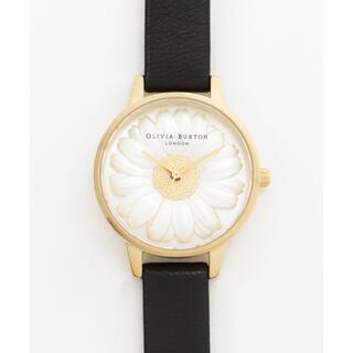 レイビームス(Ray BEAMS)の期間限定‼︎ Ray BEAMS OLIVIA BURTON 腕時計(腕時計)