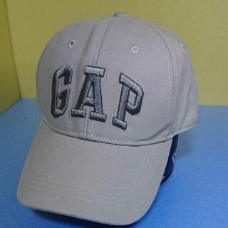 ギャップ(GAP)のgap  カジュアルキャップ(キャップ)
